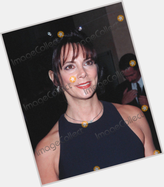 Marcia Clark Official Site For Woman Crush Wednesday Wcw