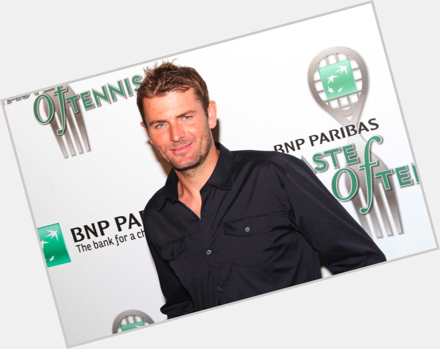 mardy fish new hairstyles 8.jpg
