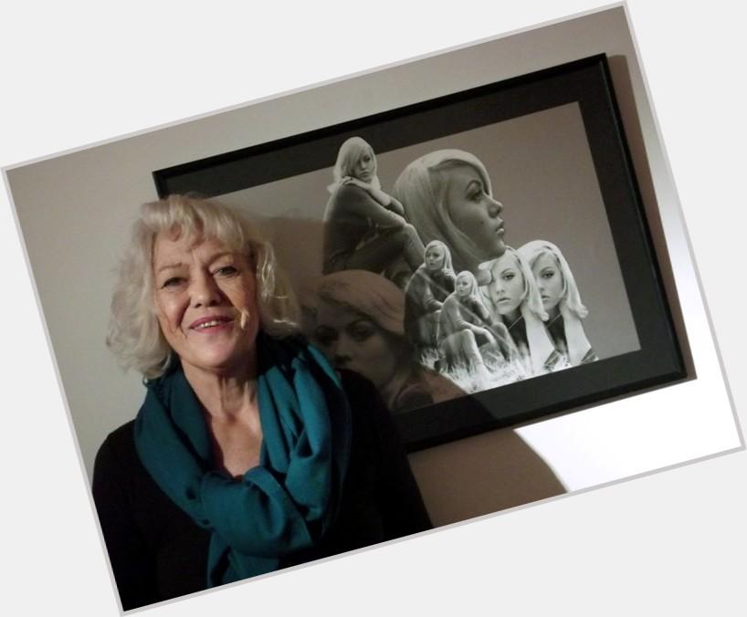 FSM Board: R.I.P. Margaret Nolan