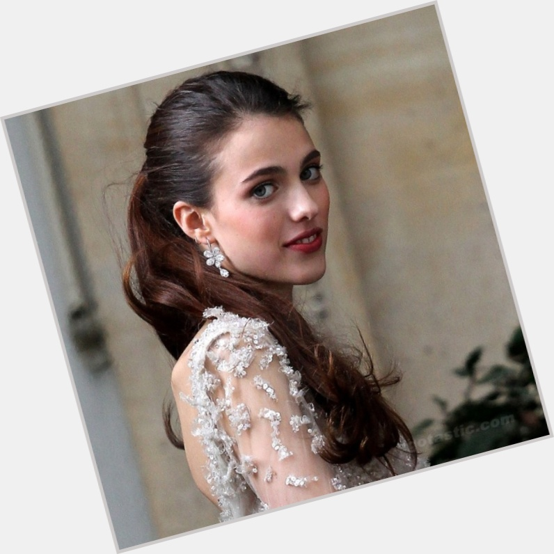 0e955f75 Margaret Qualley | Official Site for Woman Crush Wednesday #WCW