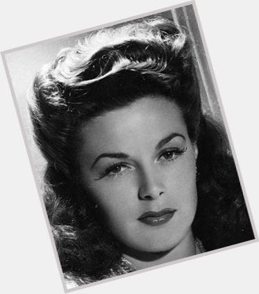 Marguerite Chapman Official Site For Woman Crush