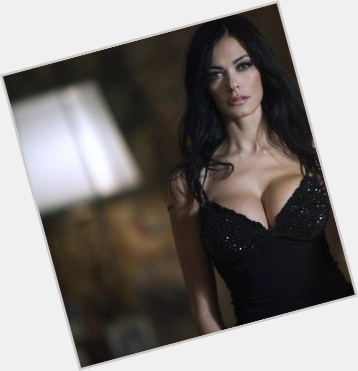 maria grazia cucinotta james bond 3.jpg