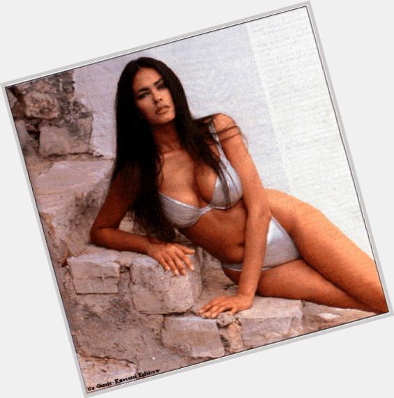 maria grazia cucinotta nude pics № 74024