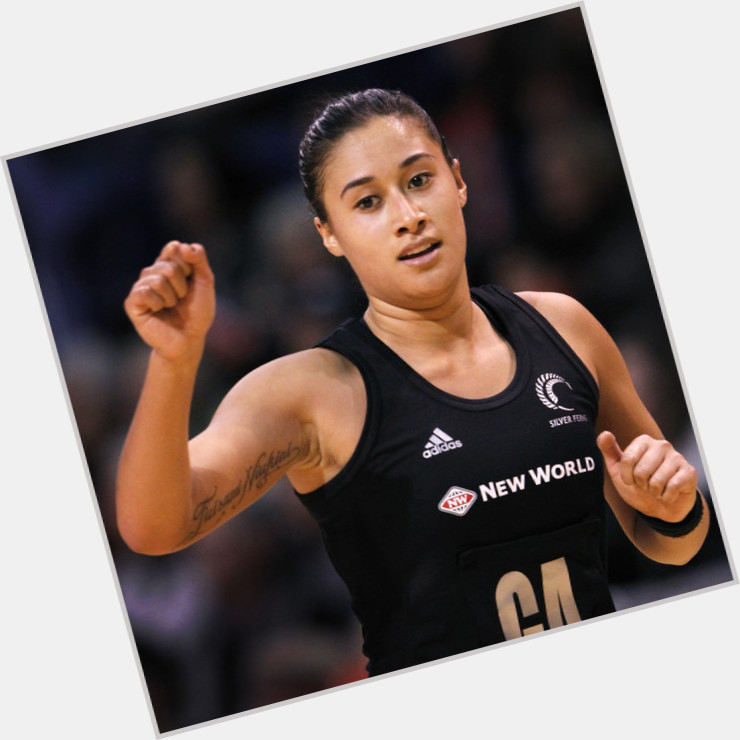 Maria Tutaia Official Site For Woman Crush Wednesday Wcw