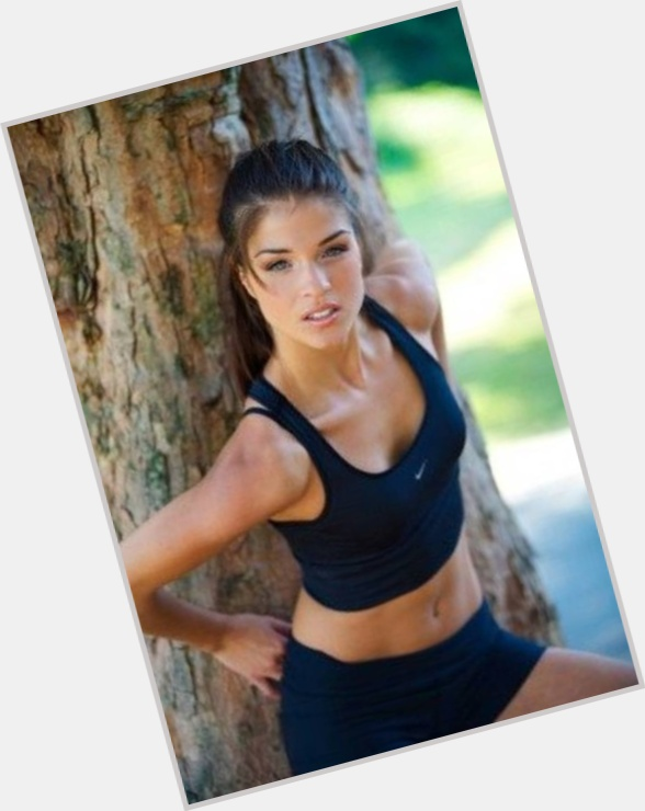 Marie Avgeropoulos Official Site For Woman Crush