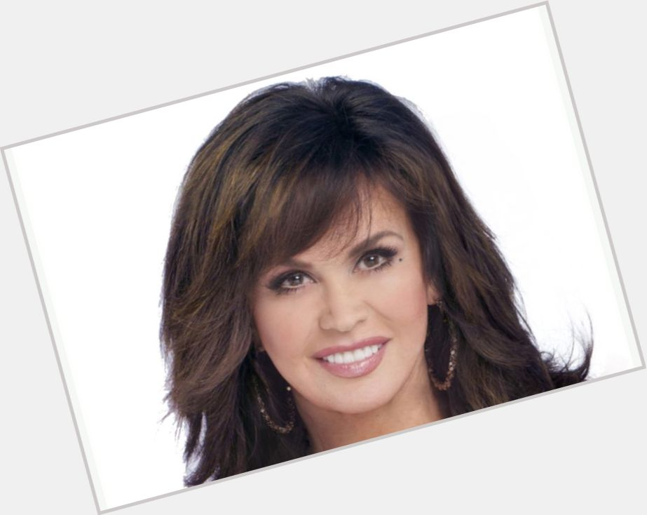 marie osmond new hairstyles 0.jpg