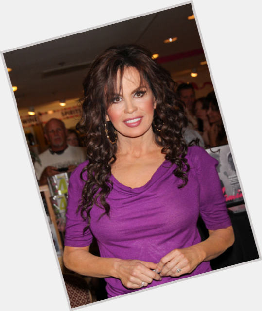 marie osmond new hairstyles 3.jpg