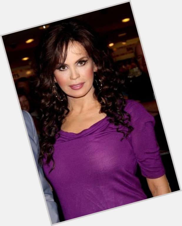 marie osmond husband 4.jpg