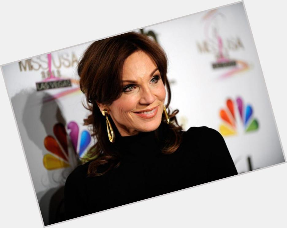 Marilu Henner | Official Site for Woman Crush Wednesday #WCW