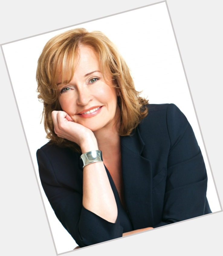 8 Best Marilyn Denis House Images On Pinterest: Official Site For Woman Crush Wednesday #WCW