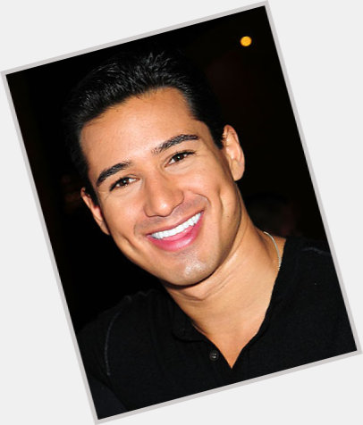 mario lopez saved by the bell 0.jpg