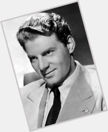 stockwell jewish personals Phil and kathy begin dating  jewish actor john garfield agreed to play a lesser role in the film in order to be a part  dean stockwell: as tommy green.