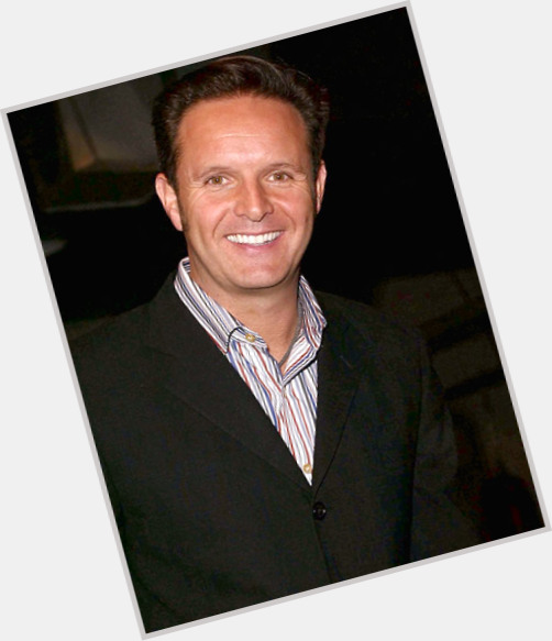mark burnett and family 0.jpg