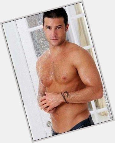 mark artko dating site