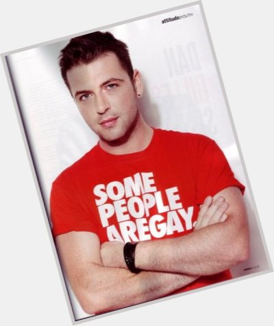 mark feehily and kevin mcdaid 6.jpg