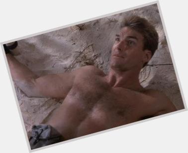Shirtless goddard actor mark