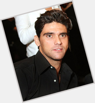 mark philippoussis new hairstyles 0.jpg