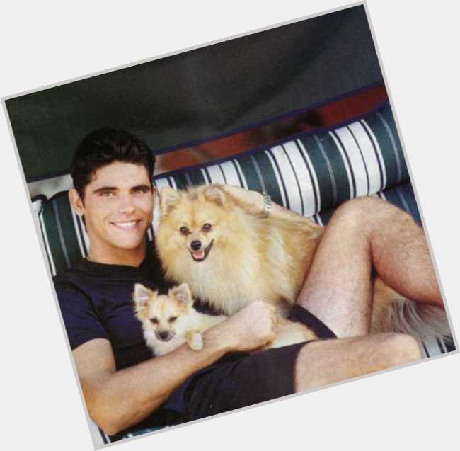 mark philippoussis new hairstyles 6.jpg