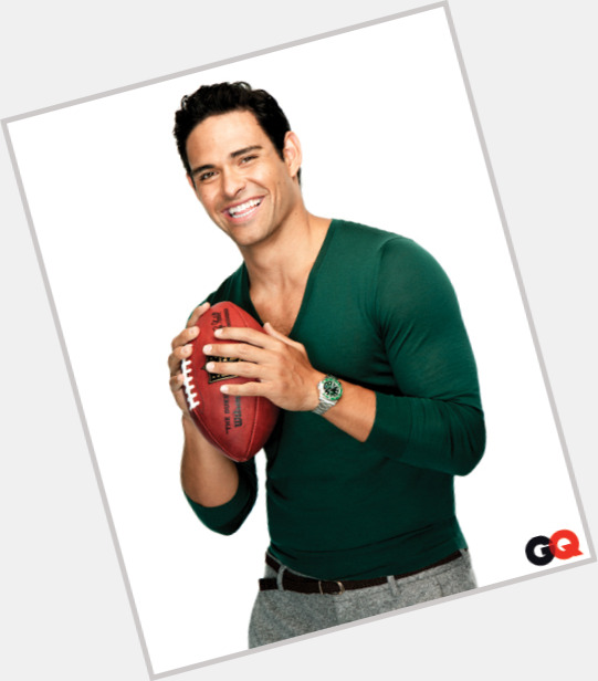 mark sanchez eva longoria 4.jpg