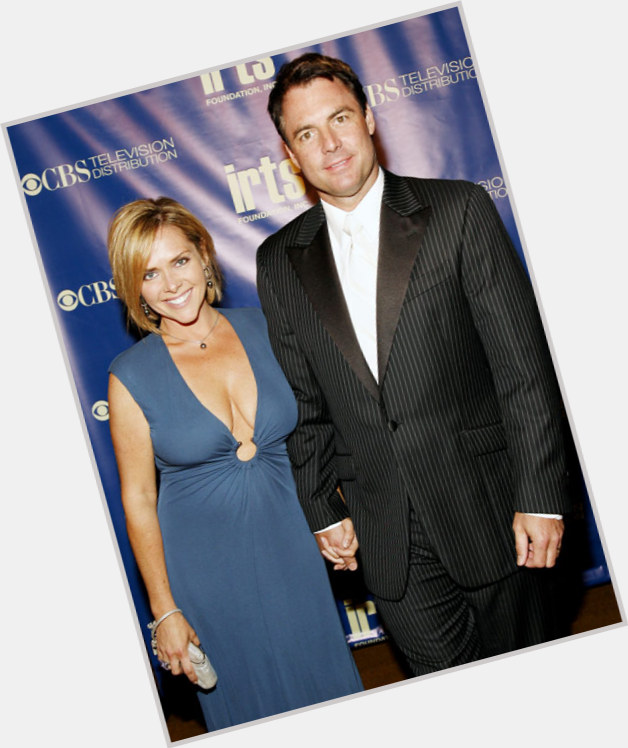 Mark Steines Official Site For Man Crush Monday Mcm