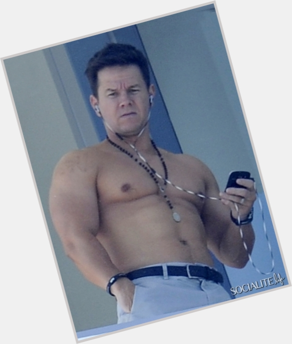 mark wahlberg new hairstyles 9.jpg