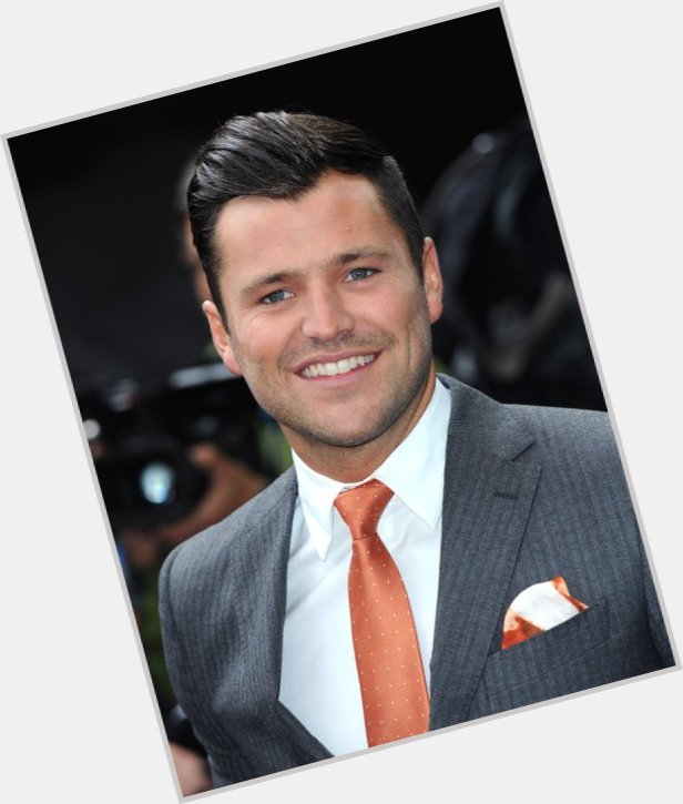 mark wright and michelle keegan 0.jpg