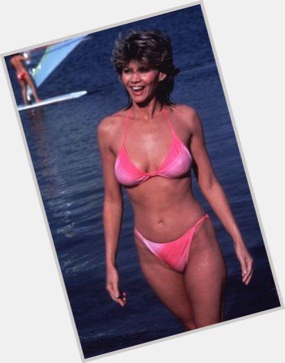 Actress hollywood nude photo