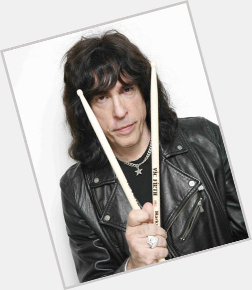 Marky Ramone Official Site For Man Crush Monday Mcm