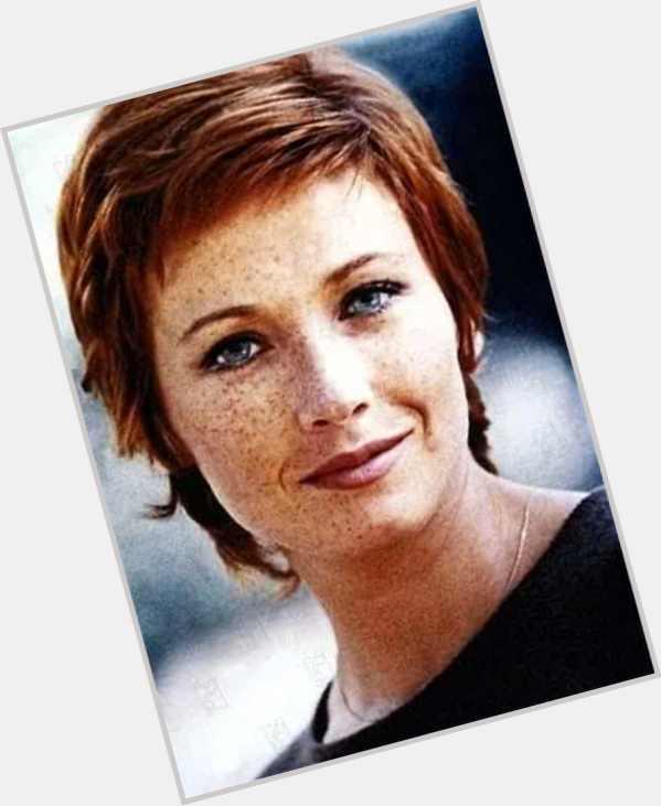 Marlene Jobert Official Site For Woman Crush Wednesday Wcw