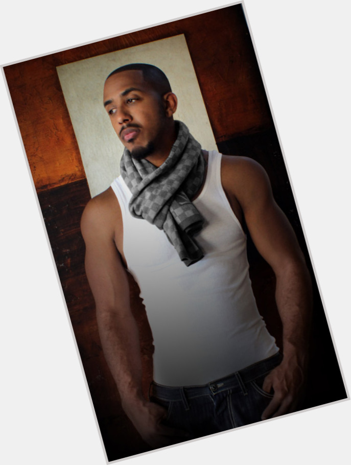 marques houston new hairstyles 1.jpg
