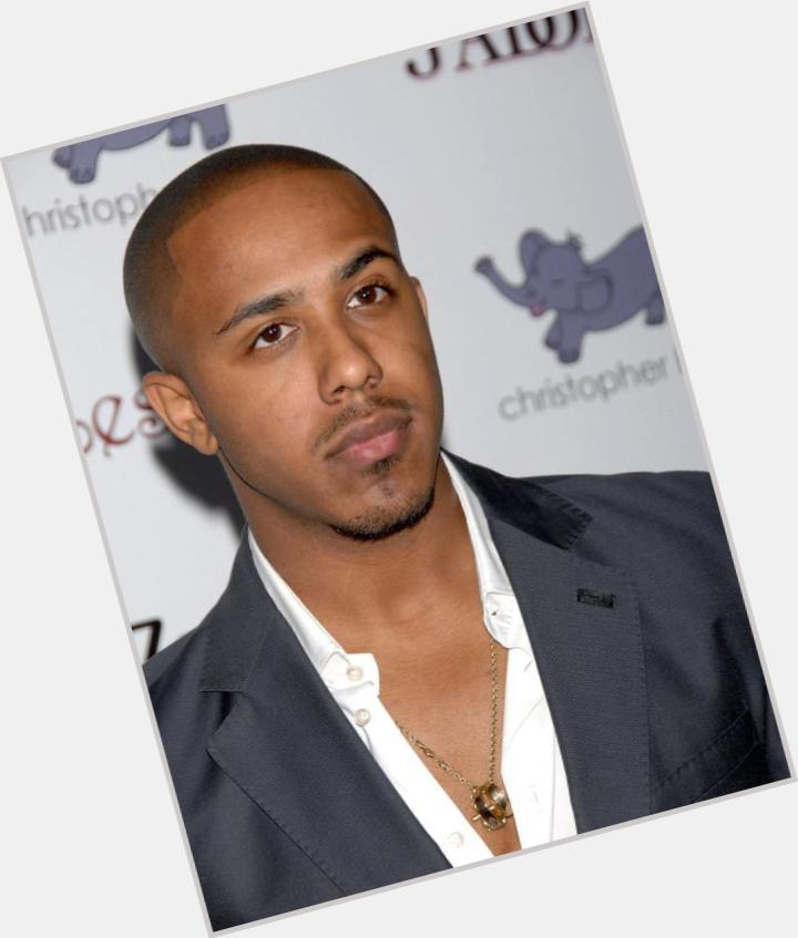 marques houston album 0.jpg