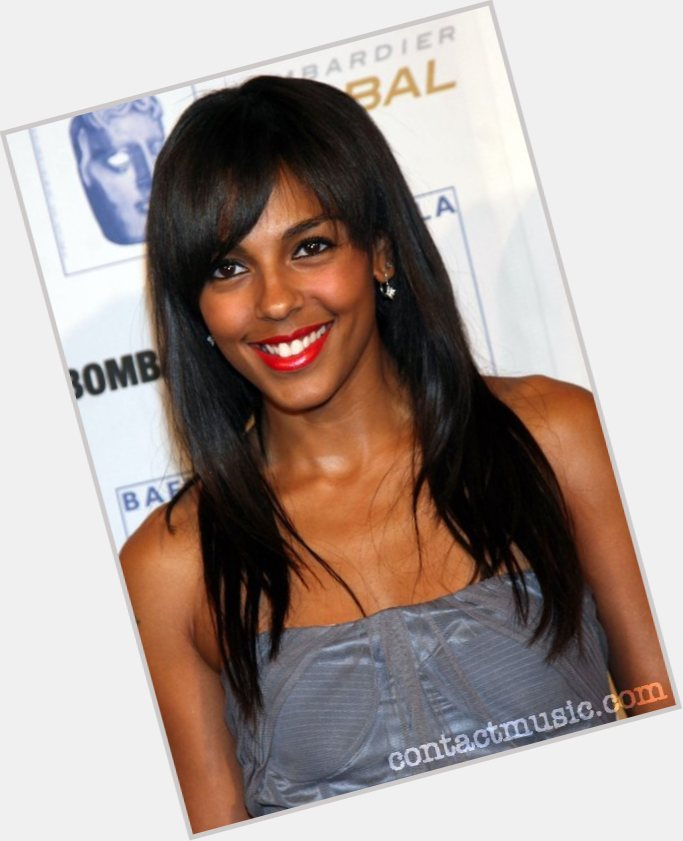 Marsha Thomason Official Site For Woman Crush Wednesday Wcw