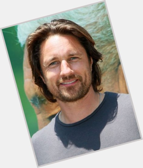 martin henderson the ring 1.jpg