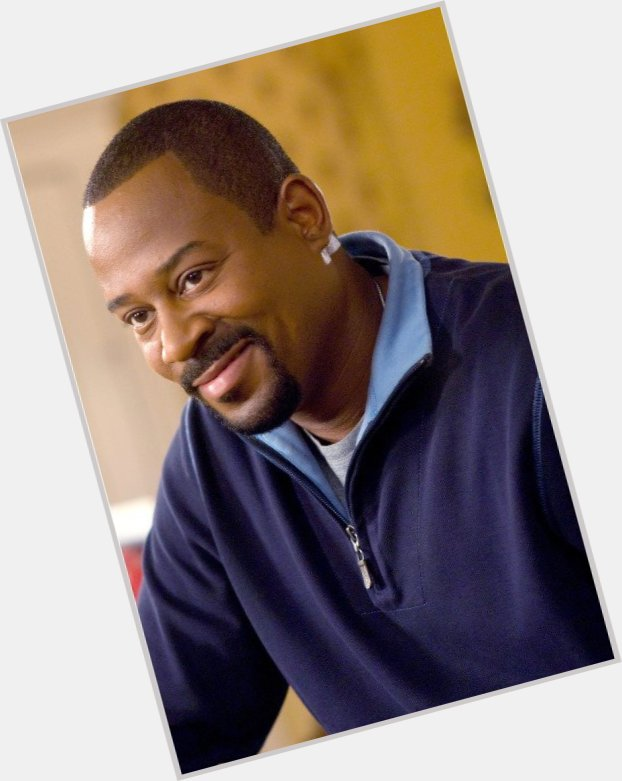 from Grady martin lawrence gay marriage