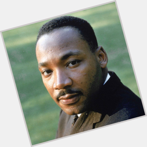 martin luther king i have a dream 1.jpg