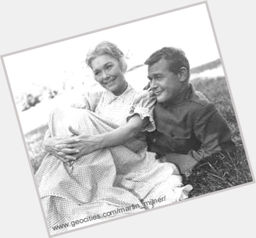 martin milner and wife 7.jpg