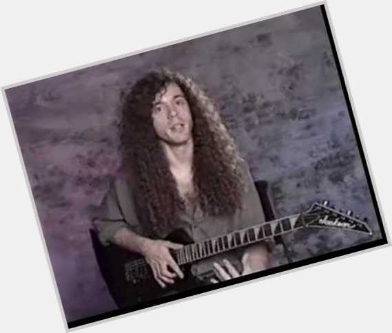 marty friedman new hairstyles 7.jpg