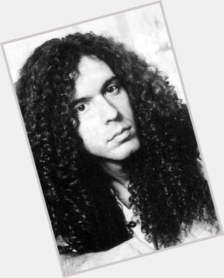 marty friedman new hairstyles 8.jpg