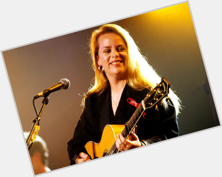 You Dont Get 100 >> Mary Chapin Carpenter | Official Site for Woman Crush Wednesday #WCW