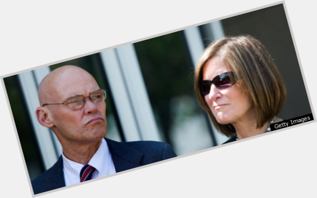 carville women Abuse allegations have revived scrutiny of bill  she was similarly dismissive of other women who came forward with  carville said he had.
