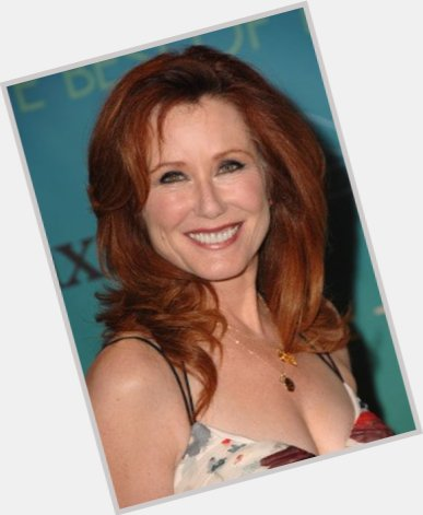 Mary Mcdonnell Official Site For Woman Crush Wednesday Wcw