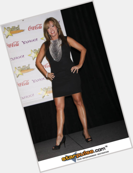 Mary Murphy Official Site For Woman Crush Wednesday Wcw