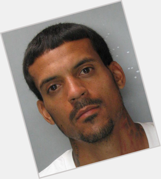 matt barnes clippers 0.jpg