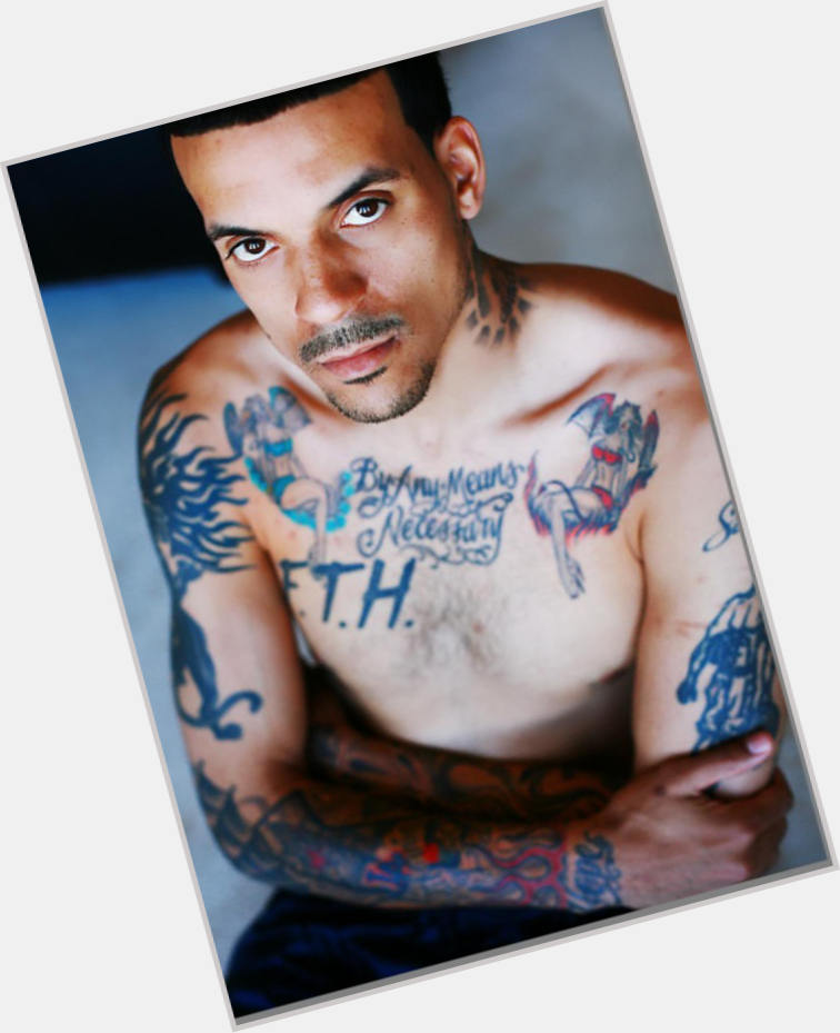matt barnes tattoos 2.jpg