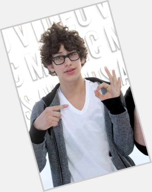 matt bennett and ariana grande 4.jpg
