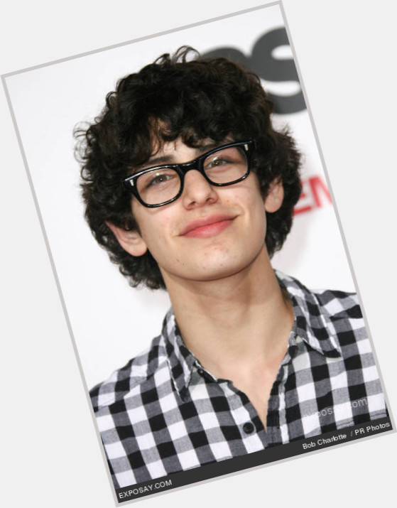 matt bennett girlfriend 1.jpg