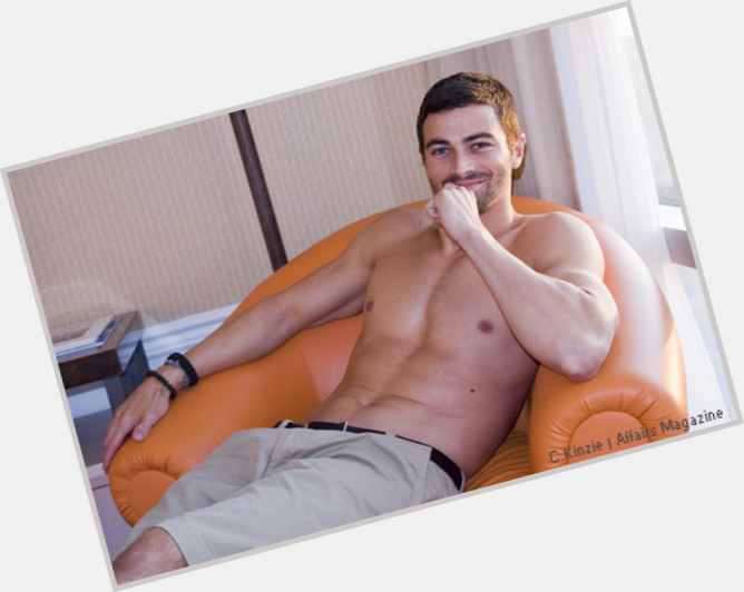 matt cohen south of nowhere 2.jpg