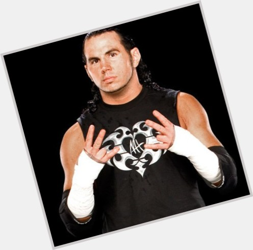 matt hardy new hairstyles 0.jpg
