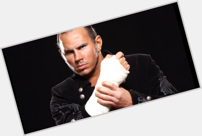 matt hardy wallpaper 7.jpg