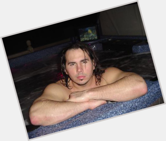 matt hardy wife 2.jpg